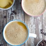 Bulletproof Coffee | Becomingness