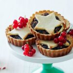 Christmas Mince Pies | Pete Evans