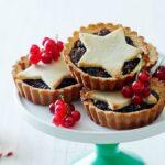 Christmas Mince Pies | Pete Evans